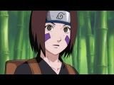 Наруто 2 сезон 343 серия / Naruto Shippuuden 343
