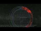 Теория полой Земли