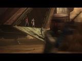 Звездные Войны: Война Клонов: 5 сезон 1 серия (2012) HDTVRip [vk.com/Feokino]