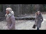 Поездка в Домбай 1-2 декабря 2012